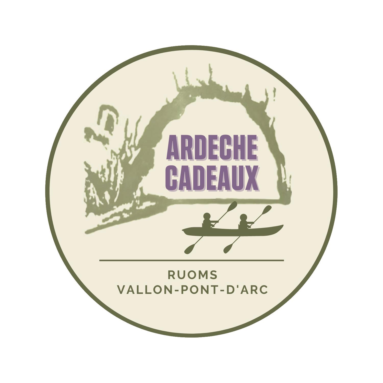 Ardèche Cadeaux